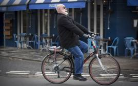 Alexei-bike_2808387k